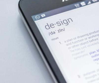 design | arcadia brands
