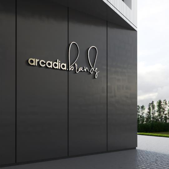 arcadia brands