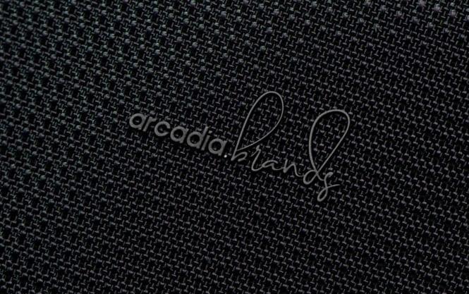 arcadia brands wallpaper